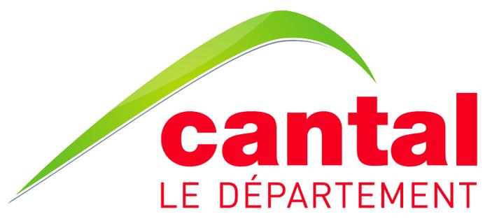 Carte grise en ligne Cantal - 15 sur Eplaque.fr