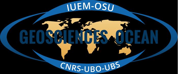 Stefan V. Lalonde CNRS Researcher UMR 6538 Laboratoire ...