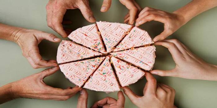 Héritage : les différentes manières d'organiser le partage ...