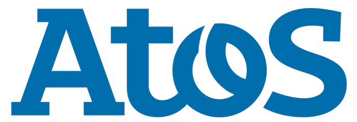 Atos – Logos Download