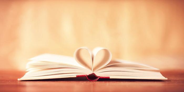 Quel est ton livre ou ton film préféré ? - Discute avec ...