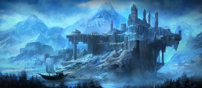 Descriptif des forteresses et principaux lieux de pouvoirs du royaume de Nalo-Zaï 6263d2c8ae6096b2d698a1c31140d281.jpg?u=https%3A%2F%2Fs-media-cache-ak0.pinimg.com%2Foriginals%2F62%2F63%2Fd2%2F6263d2c8ae6096b2d698a1c31140d281